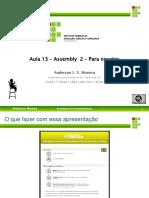 arqt_aula13_assembly2.pdf