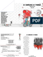 Condenados da pandemia.pdf