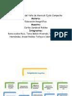 5 Trabajo competencias Geografia.docx