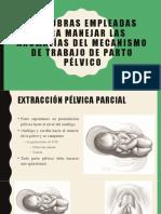 392651757-Maniobras-Parto-Pelvico.pptx