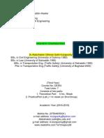 Redisgn by Srwa hidayat.pdf