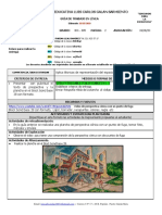 2020 801 ARTES ACT 4 PRESPECTIVA  CONICA junio 24.pdf