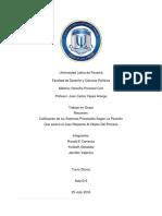 Trabajo_en_grupo_Derecho_Procesal_Civil.pdf