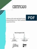 17___Clarinete_(Tarde)-Certificado_14084