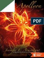 Apollyon - Jennifer L. Armentrout (5).pdf
