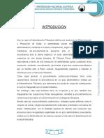 Trabajoo-Trubuto-terminado.doc