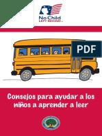 CONSEJOS PARA AYUDAR A LOS NIÑOS A APRENDER A LEER.pdf