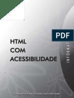 HTML_com_Acessibilidade.pdf