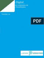 Instructivo Apd Cobertura de Cargos v1.0