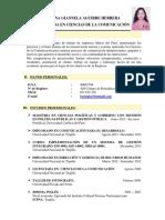 CV Lorena  Aguirre.pdf