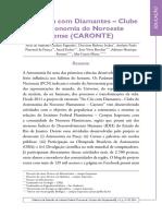 Artigo CARONTE Cad Ext IFF.pdf
