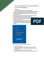 Managing_Access