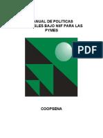 Manual-Politicas-Contables -V1