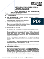 ESPECIFICACIONES Y TDR.pdf