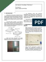Jonathan Vilca - Realizacion de circuitos impresos