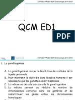 UAG-ED1_BdR-Embryo_2014-15_Apprentoile.pdf