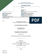 www.csj.gob.sv_BVirtual.nsf_0_c8b17844934867c806256b3e00747b25_OpenDocument