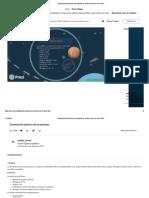 Composición química de los planetas by Andrés Lomelí on Prezi Next.pdf