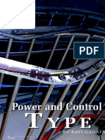 PowerandControlTrayCableTypeTC