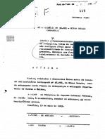 paginador (3).pdf