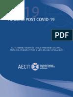 DOCUMENTO.covid-19 y turismo.pdf