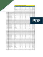 CHOFERES.pdf