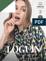 LOGUIN C10-2020.pdf