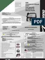 14084-MANUAL-INSTRUCAO-CONTADOR-DE-CEDULAS-BIVOLT-CDET-IND-CED-FALSAS-420B.pdf