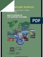 Veterinary Science.pdf
