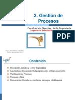ch3-Procesos
