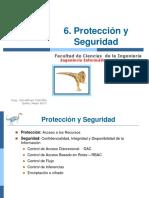 ch6-ProtecciónySeguridad