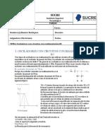 ociladores con circuitos con realimentacion rc Ramiro Rodirguez.docx