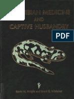 Wright and Whitaker - Amphibian Medicine and Captive Husbandry.pdf