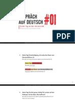 ALE_U01_DIALOGO_PDF