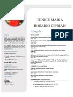 Eunice María Rosario C.docx