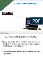 Geracoes-computadores