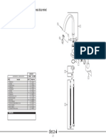 PECASDEREPOSICAO-2270_C33_PDF