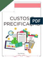 1581966391Custos_e_Precificao (1).pdf