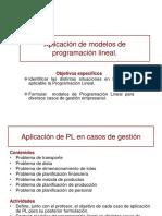 02b Aplicación de modelos de programación lineal en casos(2).pdf