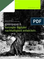 Konzepte Digitaler Nachhaltigkeit_arsmedium Blog
