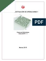 IN395-Casos con soluciones_2020-0.pdf