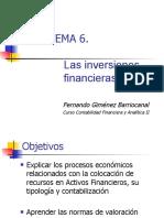 Las inversiones financieras.ppt