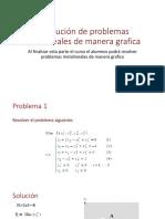 06cResolución de problemas metalineales de manera grafica.pdf