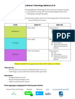 _Technology Options in K-2.pdf