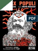 Miguel Mazzeo - Marx Populi.pdf