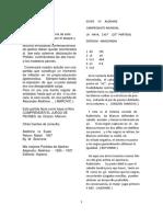 Marovic - peones aislados.pdf