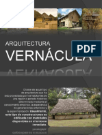 103056991-Arq-Vernacula