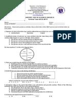 Diagnostic2018_19_SCIENCE_Gr8-1