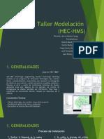 Taller Modelación (1).pptx