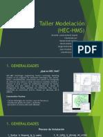 Taller Modelación (1)